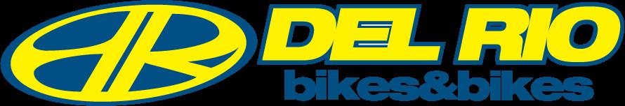 Del Rio Bikes